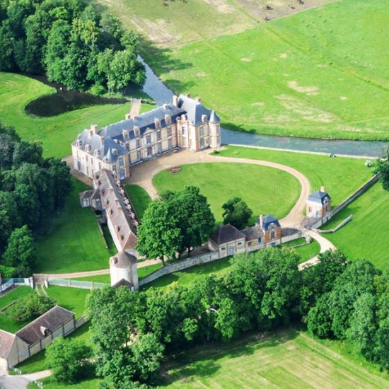 Chateau-de-montigny-vu-du-ciel